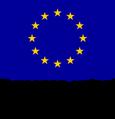 Euroopan unioni - Euroopan aluekehitysrahasto - Euroopan sosiaalirahasto