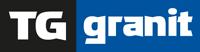 TG Granit